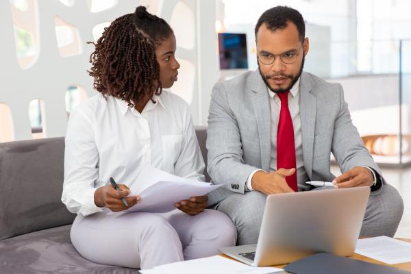 Professional Indemnity Insurance - Guinea Insurance Plc